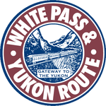 White Pass Yukon Route